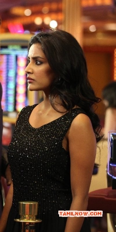Priya Anand Film Actress Photos 258