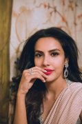 Priya Anand Heroine Latest Image 5610