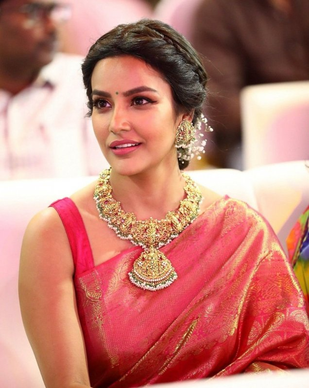Priya Anand Jul 2020 Pictures 6425