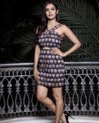 Priya Anand Movie Actress Aug 2020 Wallpapers 138