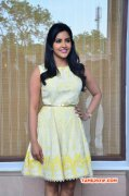Priya Anand New Photo 1967