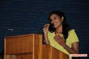 Priya Anand Photos 1420
