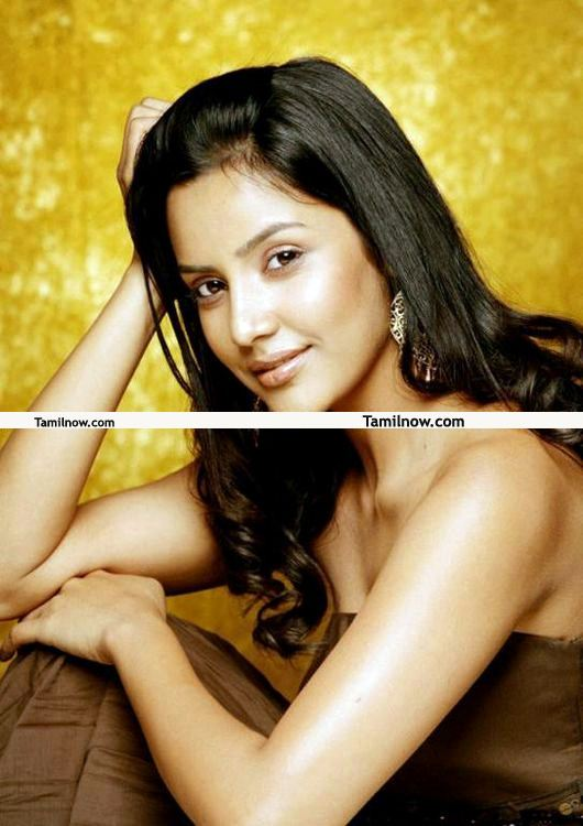 Priya Anand Photos 2