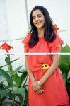 Priya Anand Photos 3