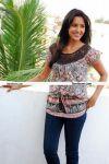 Priya Anand Photos 4
