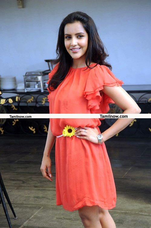 Priya Anand Photos 5