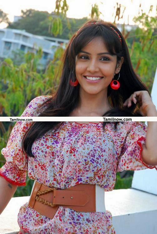 Priya Anand Photos 6