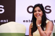 Priya Anand Recent Photos 3010