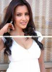 Priya Anand Still 4