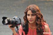 Priya Anand Stills 4251