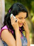 Priya Anand Stills 5282