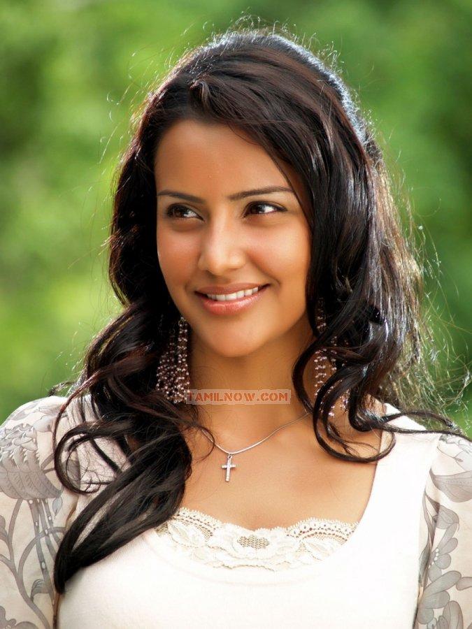 Priya Anand Stills 5558