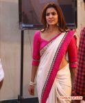 Priya Anand Stills 6280