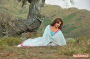 Priya Anand Stills 668