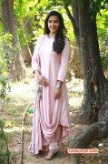Recent Album Priya Anand 3259