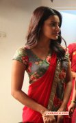 Recent Photo Priya Anand Tamil Heroine 7110
