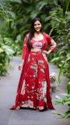 Recent Photos Cinema Actress Priya Anand 4904