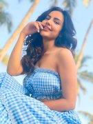 Recent Photos Priya Anand Movie Actress 1535