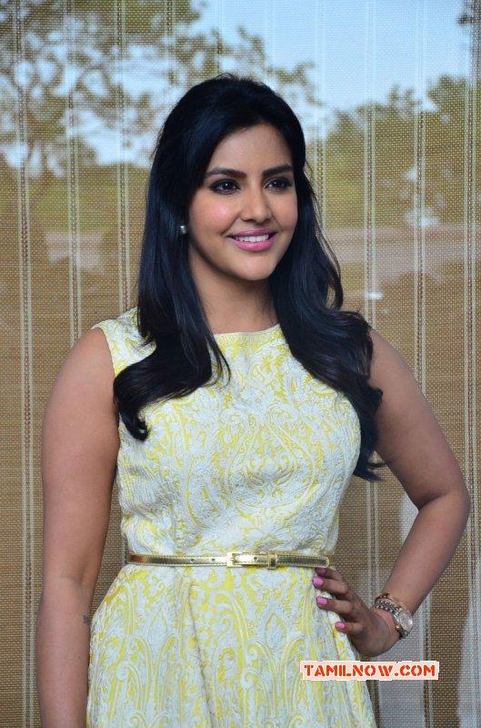 South Actress Priya Anand New Image 148