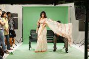 Tamil Actress Priya Anand 1066