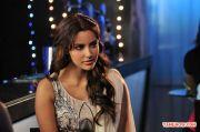 Tamil Actress Priya Anand 2129
