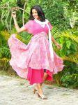 Tamil Actress Priya Anand 2927