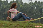 Tamil Actress Priya Anand 8801