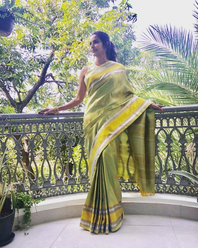 Tamil Heroine Priya Anand New Galleries 1516