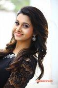 2017 Pic Tamil Actress Priya Bhavani Shankar 5782