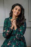 2020 Images Priya Bhavani Shankar Tamil Actress 1613