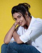 2020 Photo Priya Bhavani Shankar Film Actress 4780