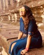 2020 Picture Priya Bhavani Shankar Heroine 3163