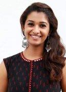 2020 Wallpapers Priya Bhavani Shankar Heroine 425