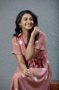 2021 Picture Indian Actress Priya Bhavani Shankar 9874
