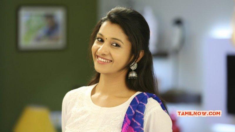 Actress Priya Bhavani Shankar Recent Wallpaper 115