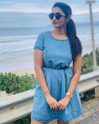 Apr 2020 Albums Indian Actress Priya Bhavani Shankar 9515