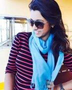 Cinema Actress Priya Bhavani Shankar Latest Photos 6846