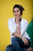 Dec 2020 Still Heroine Priya Bhavani Shankar 4942