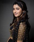 Film Actress Priya Bhavani Shankar New Gallery 3433