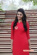 Latest Album Priya Bhavani Shankar Tamil Actress 3300
