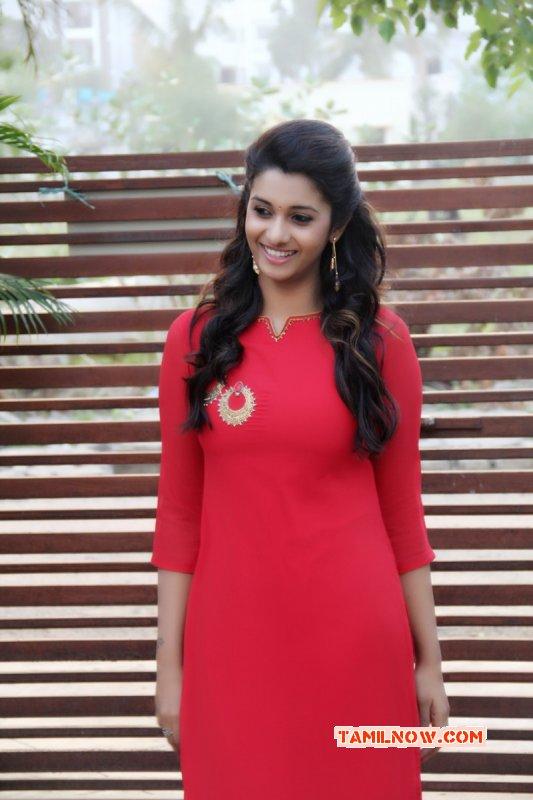 Latest Album Priya Bhavani Shankar Tamil Actress 3300