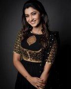Latest Gallery Cinema Actress Priya Bhavani Shankar 9849