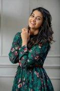 Latest Photos Priya Bhavani Shankar Actress 627
