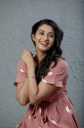 Mar 2021 Images Priya Bhavani Shankar Tamil Actress 7818