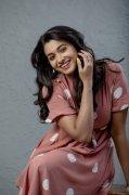 Mar 2021 Pics Actress Priya Bhavani Shankar 4978