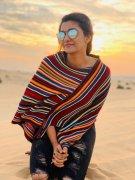 Movie Actress Priya Bhavani Shankar Recent Pic 6949