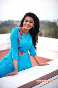 New Photo Priya Bhavani Shankar Film Actress 7911