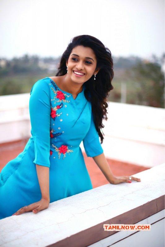 New Photo Priya Bhavani Shankar Film Actress 7911