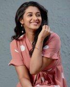 New Pic Indian Actress Priya Bhavani Shankar 8841