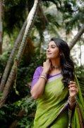 New Pics Priya Bhavani Shankar Indian Actress 6065